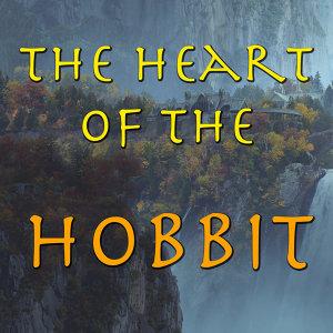 The Hobbits 歌手頭像