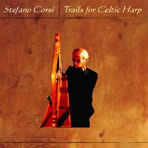 Stefano Corsi 歌手頭像