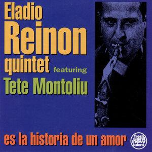 Eladio Reinón 歌手頭像