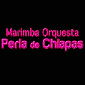Marimba Orquesta Perla De Chiapas 歌手頭像