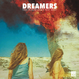 Dreamers 歌手頭像