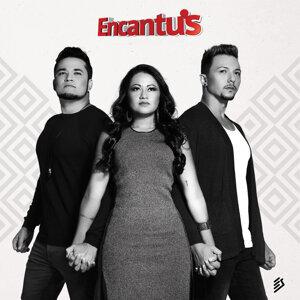 Banda Encantu's 歌手頭像