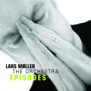 Lars Møller - The Orchestra 歌手頭像