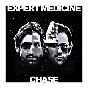 Expert Medicine 歌手頭像