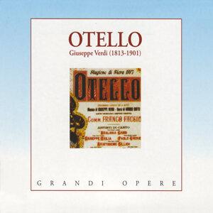 Plácido Domingo, Orchestra e Coro del Teatro alla Scala di Milano & Carlos Kleiber 歌手頭像