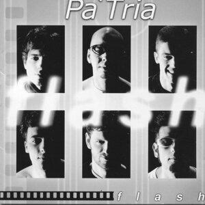 Pa'tria 歌手頭像