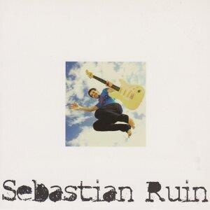 Sebastian Ruin 歌手頭像