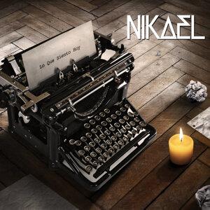 Nikael 歌手頭像