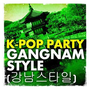 K-Pop Party 歌手頭像