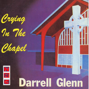 Darrell Glenn 歌手頭像