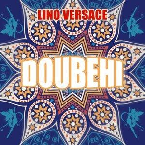 Lino Versace 歌手頭像