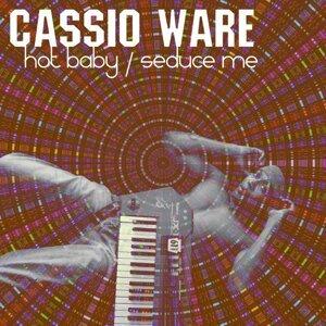 Cassio Ware 歌手頭像