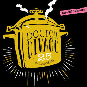 Doctor Divago