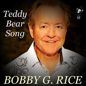 Bobby G. Rice 歌手頭像