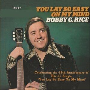 Bobby G. Rice