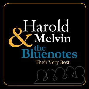 Harold Melvin & The Bluenotes 歌手頭像