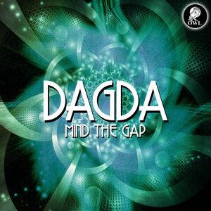 Dagda 歌手頭像