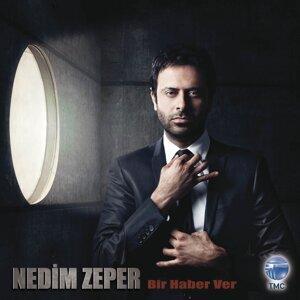 Nedim Zeper 歌手頭像