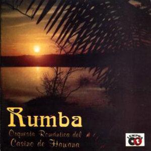 Orquesta Romántica del Casino de Hawana 歌手頭像