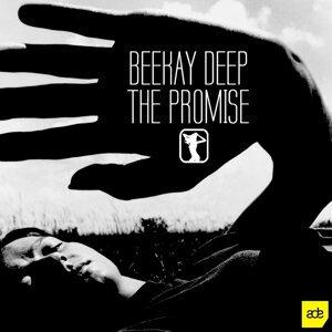 Beekay Deep 歌手頭像