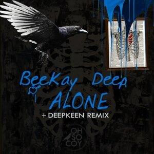 Beekay Deep