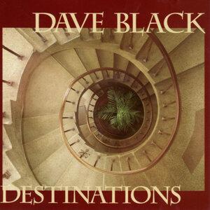 Dave Black 歌手頭像
