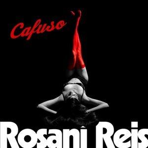 Rosani Reis