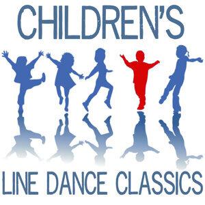 Line Dance Classics 歌手頭像