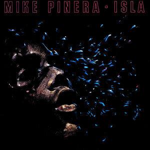 Mike Pinera 歌手頭像