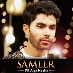 Sameer 歌手頭像