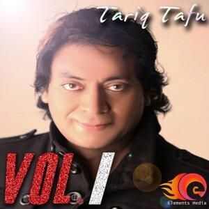 Tariq Tafu 歌手頭像