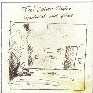 Tal Cohen Shalev 歌手頭像