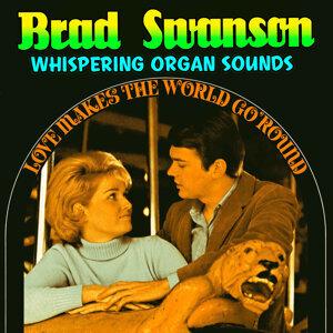 Brad Swanson 歌手頭像