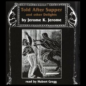 Jerome K Jerome 歌手頭像