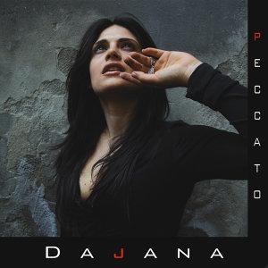 Dajana 歌手頭像