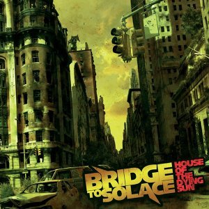Bridge To Solace 歌手頭像