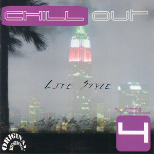 Chill Out Life Style 歌手頭像