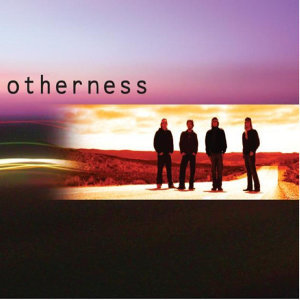 Otherness 歌手頭像