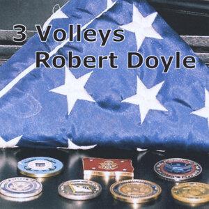 Robert Doyle 歌手頭像