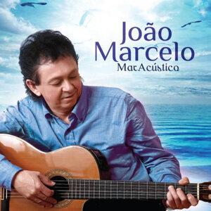 João Marcelo 歌手頭像