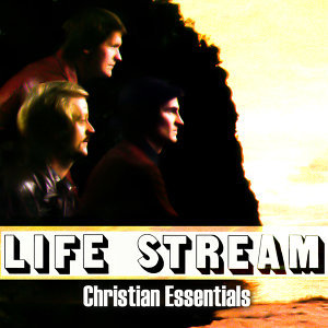 Life Stream 歌手頭像