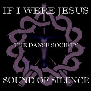 The Danse Society 歌手頭像