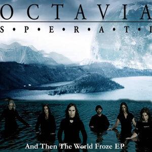Octavia Sperati 歌手頭像