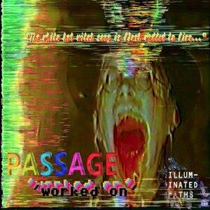Passage 歌手頭像