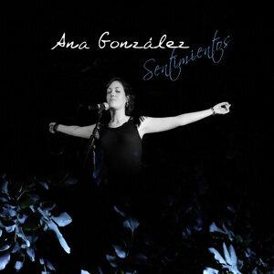 Ana González 歌手頭像