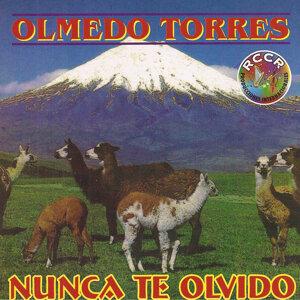 Olmedo Torres 歌手頭像