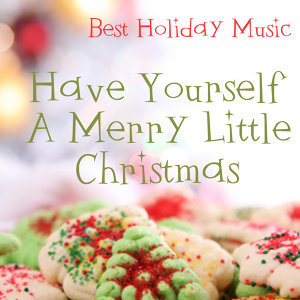 Best Holiday Music 歌手頭像