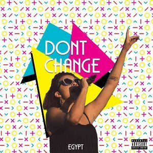 Egypt 歌手頭像