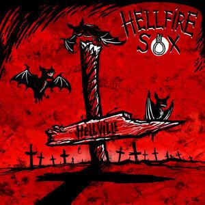 Hellfire Sox 歌手頭像