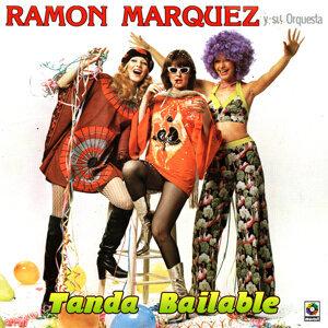 Ramon Marquez 歌手頭像